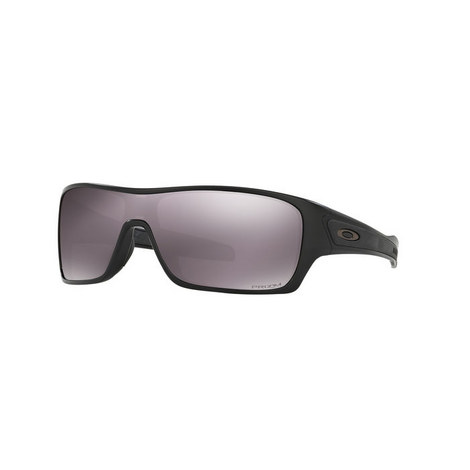 Turbine Rotor Sunglasses OO9307, ${color}