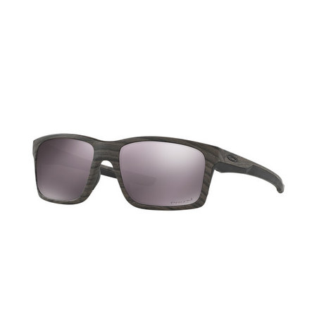 Mainlink Sunglasses OO9264 Polarised, ${color}