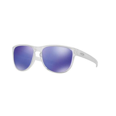 R Polarised Sunglasses OO9342, ${color}