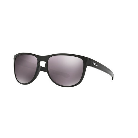 R Polarised Sunglasses OO9342, ${color}