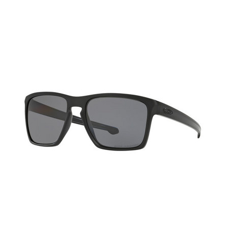 XL Polarised Sunglasses OO9341, ${color}