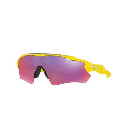 Radar Ev Path Sunglasses Polarised OO9208, ${color}