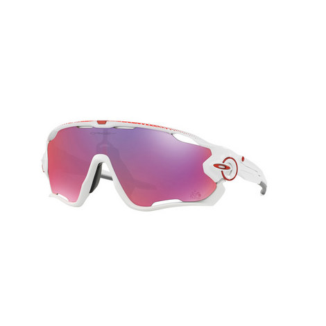 Jawbraker Sunglasses OO9290, ${color}