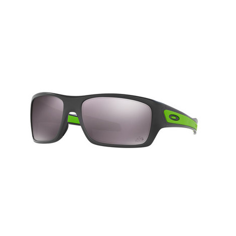 Rectangle Sunglasses OO9263, ${color}