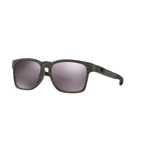 Catalyst Rectangle Sunglasses OO9272, ${color}