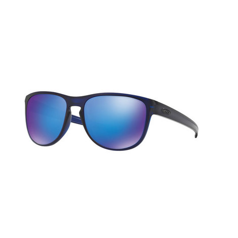 Mainlink Round Sunglasses OO9264, ${color}