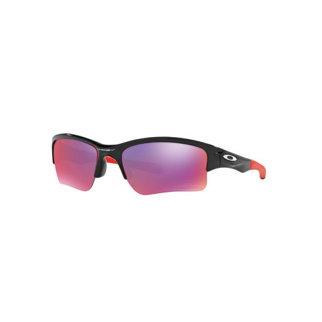 Quarter Jacket Youth Sunglasses OO9200, ${color}
