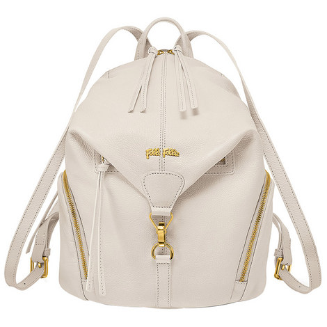 Inspire Zipped Backpack, ${color}