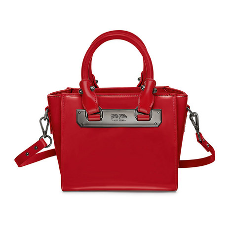 Style Code Red Mini Tote, ${color}