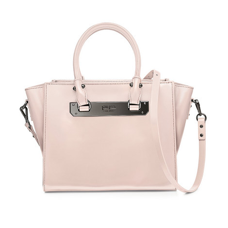 Style Code Light Pink Tote, ${color}
