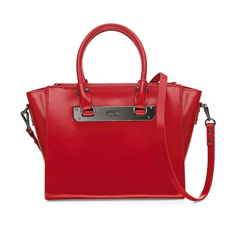 Style Code Red Tote, ${color}