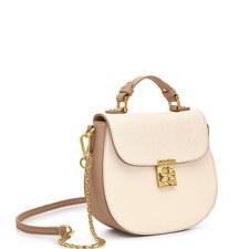 Heart4Heart Crossbody Bag