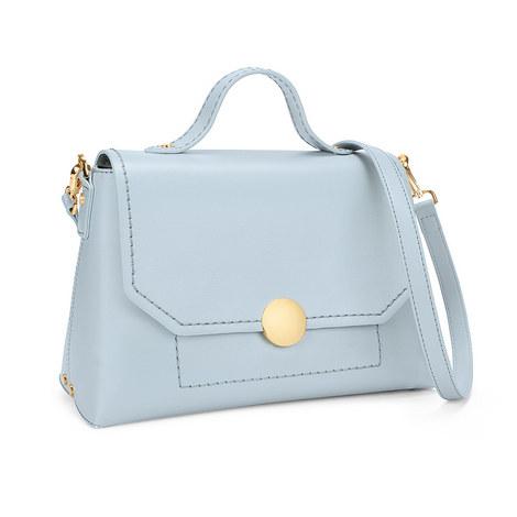 Sugar Sweet Shoulder Bag, ${color}