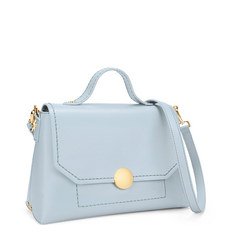 Sugar Sweet Shoulder Bag