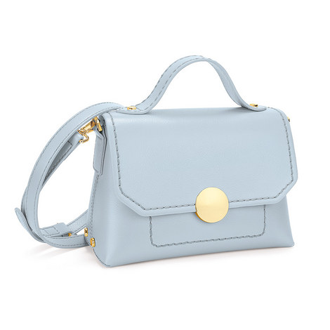 Sugar Sweet Crossbody Bag, ${color}