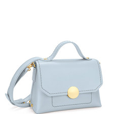 Sugar Sweet Crossbody Bag