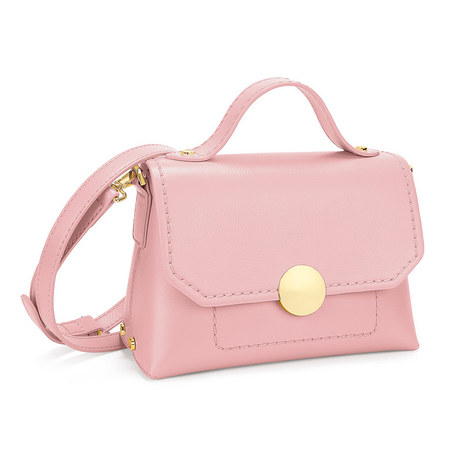 Sugar Sweet Shoulder Bag, ${color}