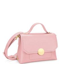 Sugar Sweet Shoulder Bag