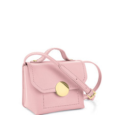 Sugar Sweet Crossbody Bag Mini