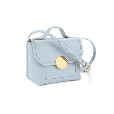 Sugar Sweet Crossbody Bag Mini, ${color}