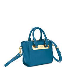 Style Code Bag Mini