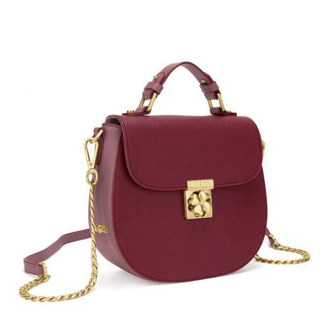 Heart4Heart Shoulder Bag, ${color}