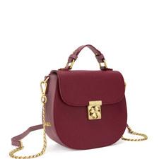 Heart4Heart Shoulder Bag