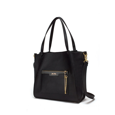 On the Go Bag, ${color}