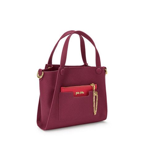 On the Go Tote Bag Mini, ${color}