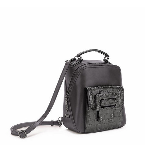 Urban Time Backpack, ${color}