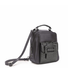Urban Time Backpack