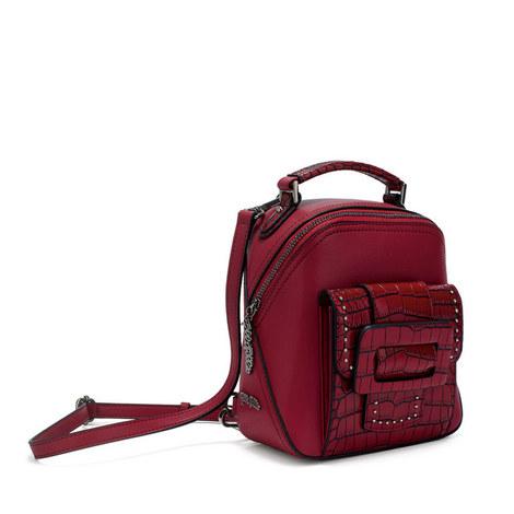 Urban Time Stud Backpack, ${color}