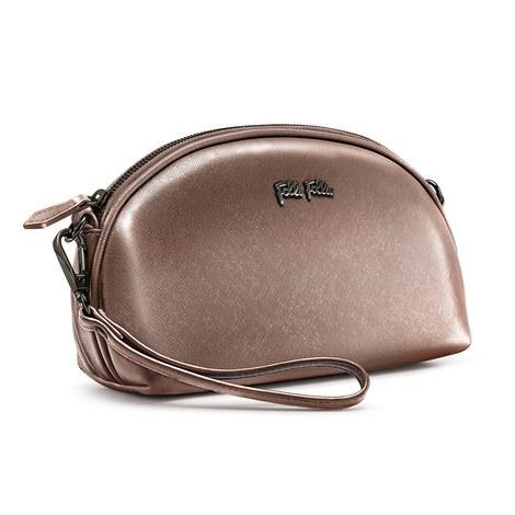 Saffiano Crossbody Bag, ${color}