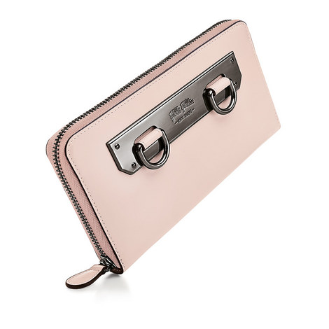 Style Code Light Pink Wallet, ${color}