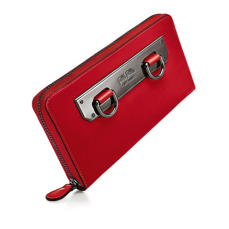 Style Code Red Wallet, ${color}