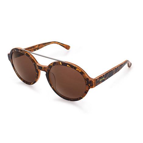 Round Sunglasses, ${color}