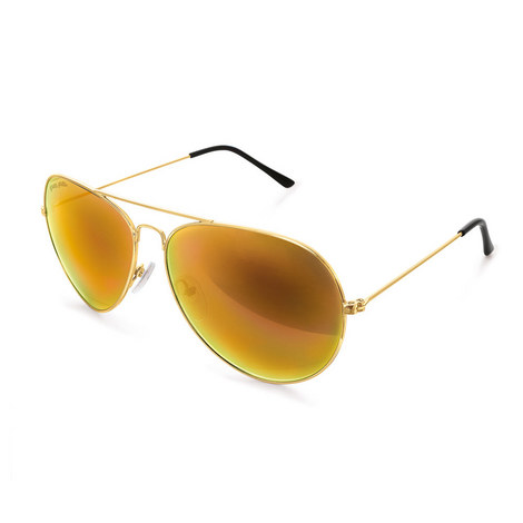 Aviator Sunglasses, ${color}