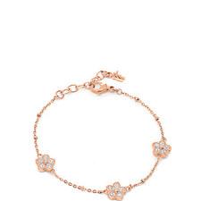 Winter Wonders Bracelet
