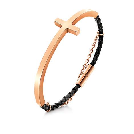 Carma Bracelet, ${color}