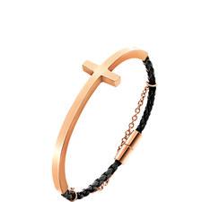 Carma Bracelet