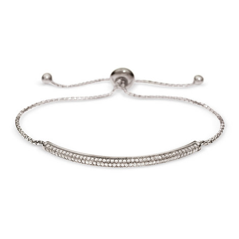 Fashionably Thin Bracelet, ${color}