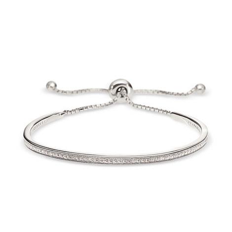 Fashionably Simple Bracelet, ${color}