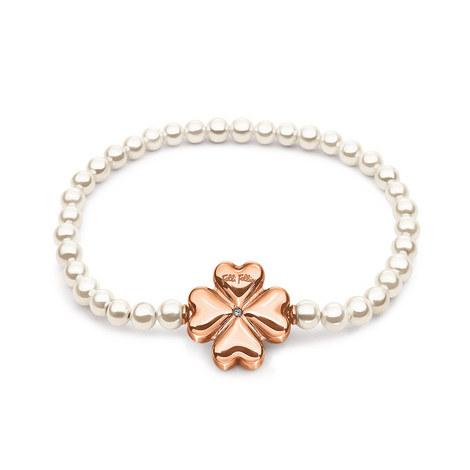 Grace Pearl Bracelet, ${color}