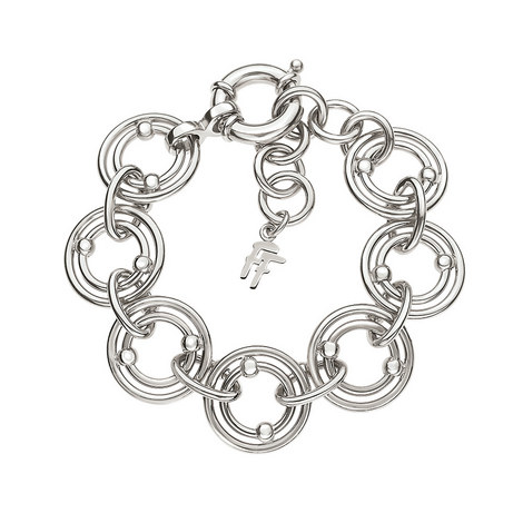 Bonds Bracelet, ${color}