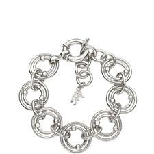 Bonds Bracelet