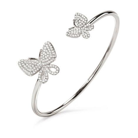 Wonderfly Cuff Bracelet, ${color}