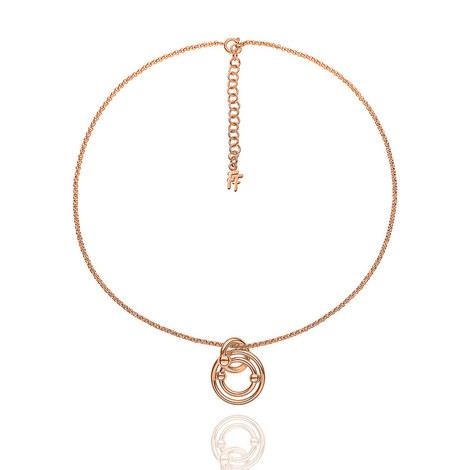Bonds Necklace, ${color}