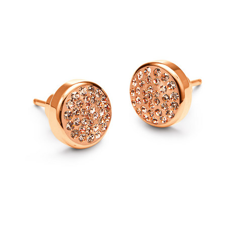 Bling Chic Studs, ${color}