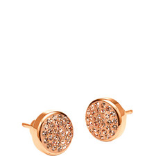 Bling Chic Studs