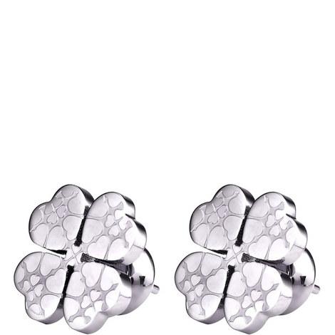 Heart4Heart Sweetheart Stud Earrings, ${color}